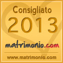 badge-gold_it_IT 2013