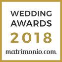 badge-weddingawards_it_IT (1)